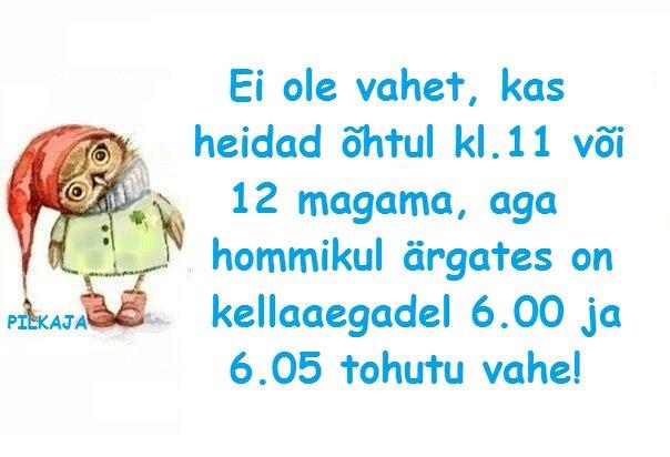 63758_412392682164874_593532579_n